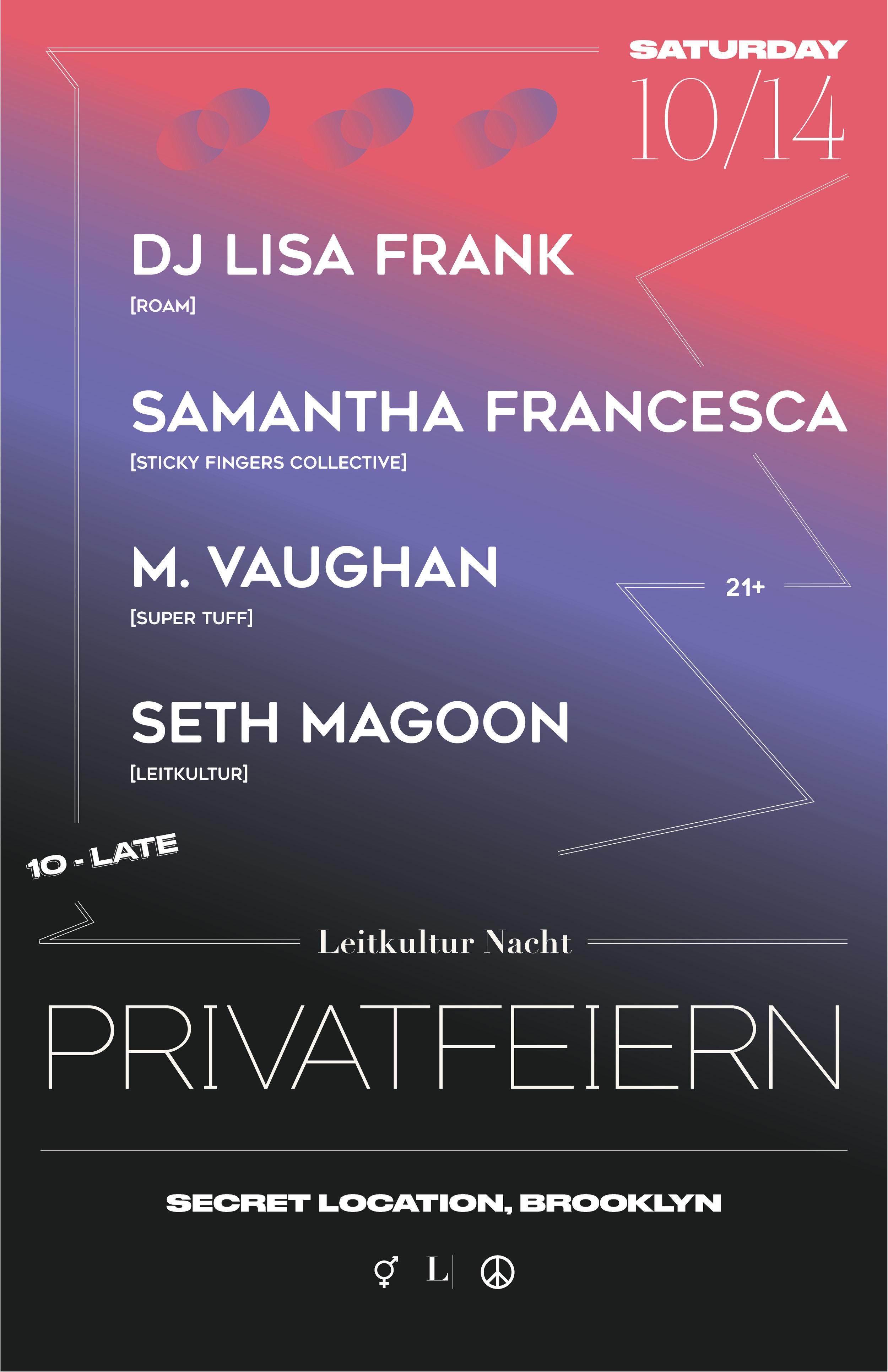 Leitkultur_Nacht_Privatfeiern (1).jpg