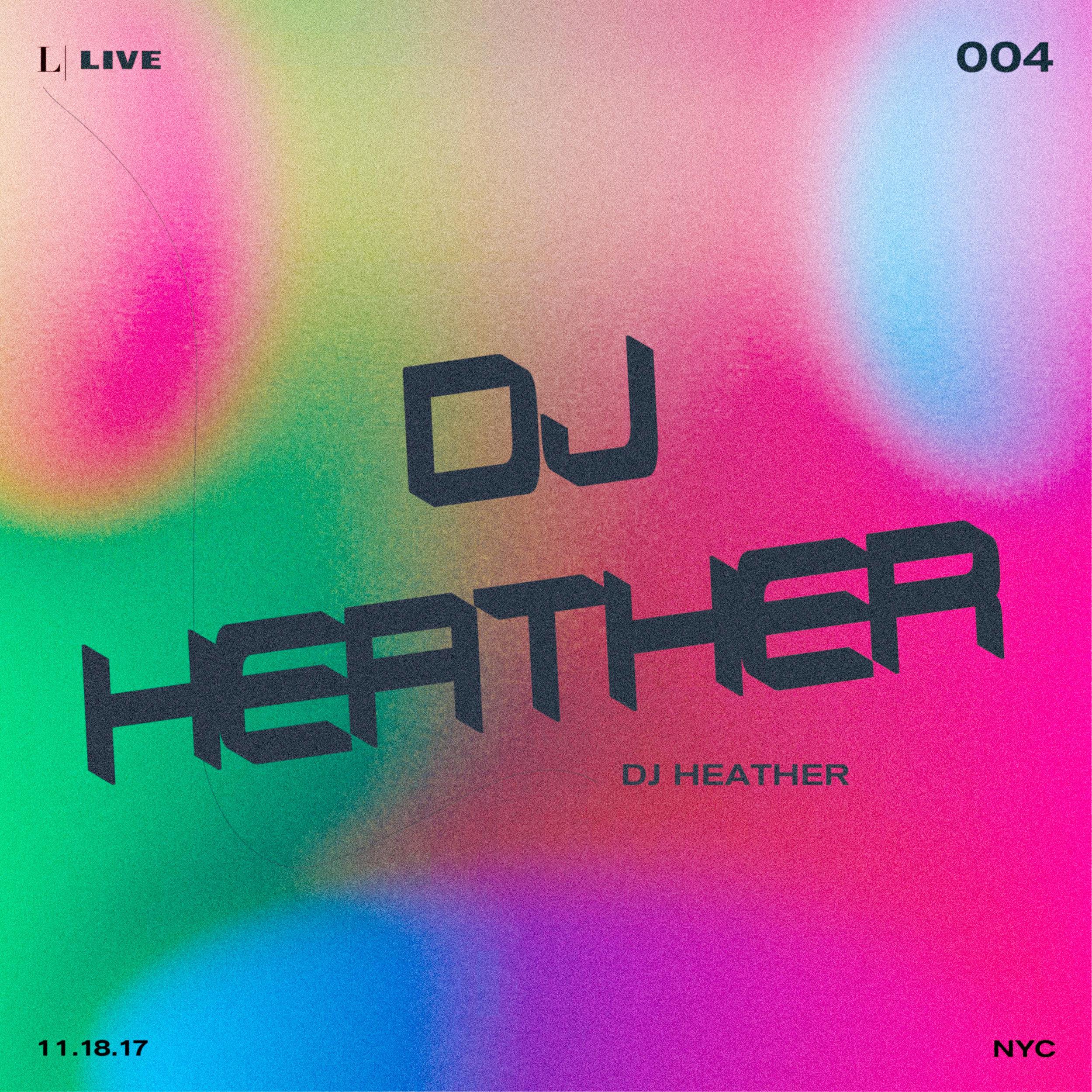 LeitLive-DJ_Heather_Brighter.jpeg