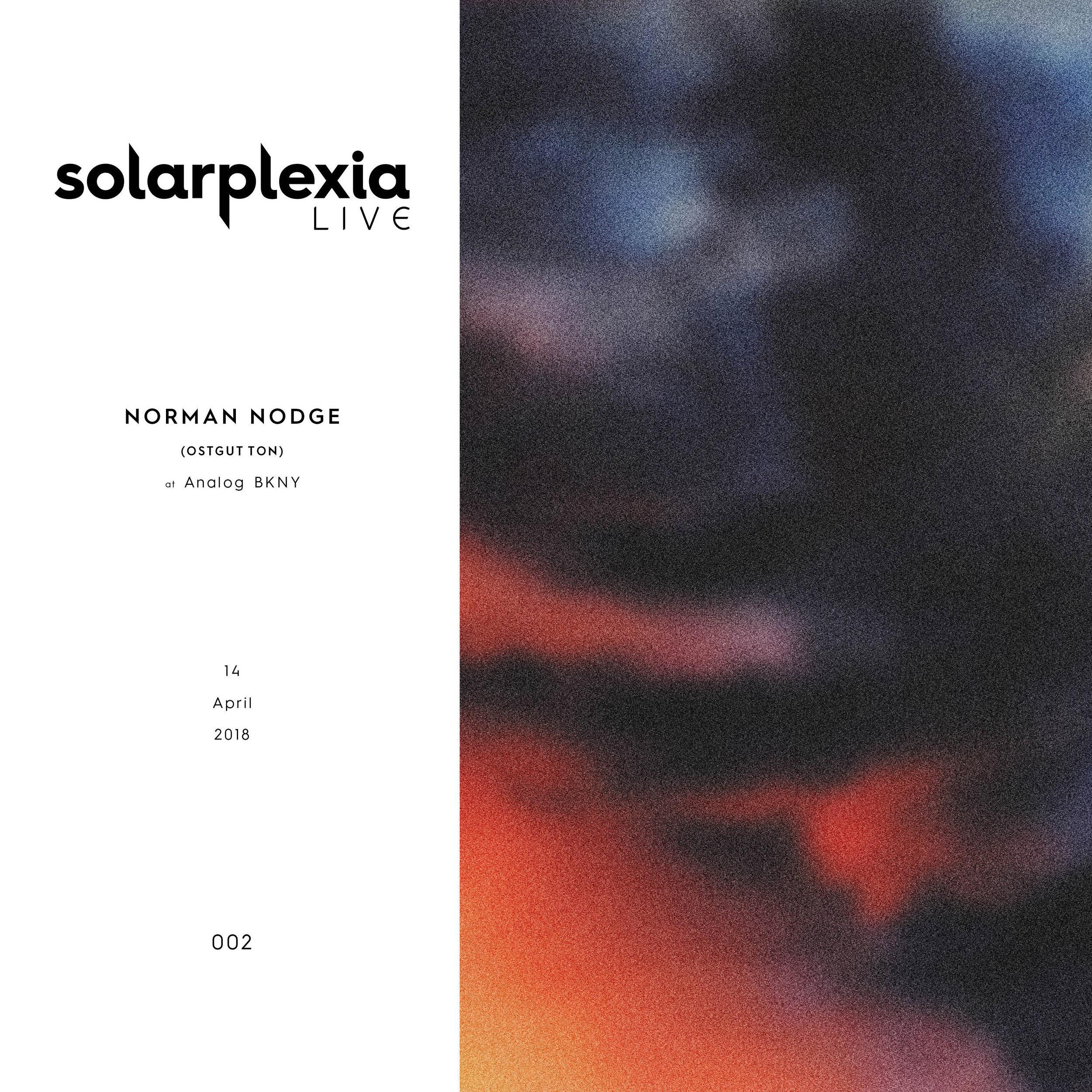 Solarplexia_Live-Nodge-2.jpg