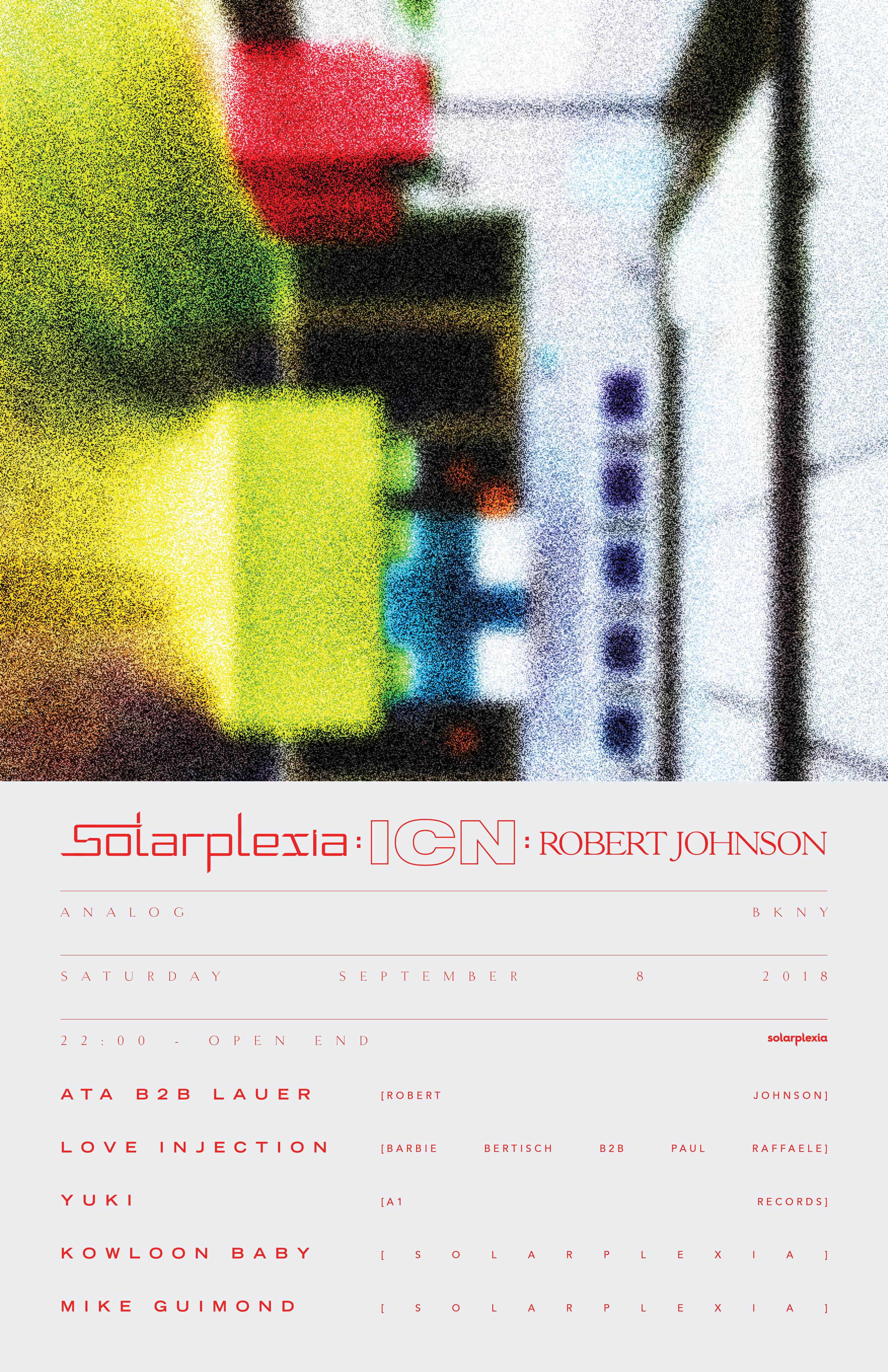 Solarplexia-Aug82-3.jpeg