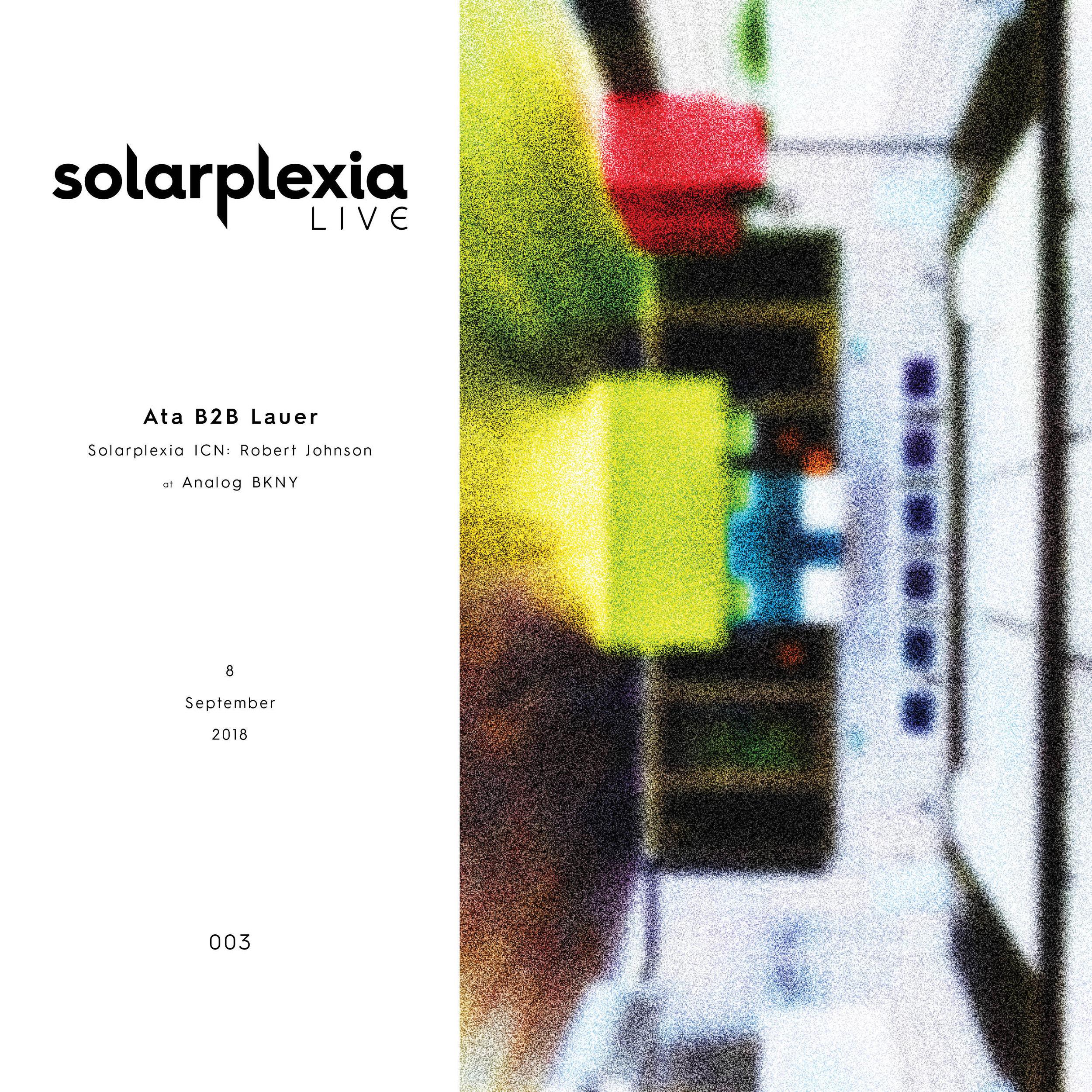 Solarplexia_Live-AtaB2BLauer-1.jpeg