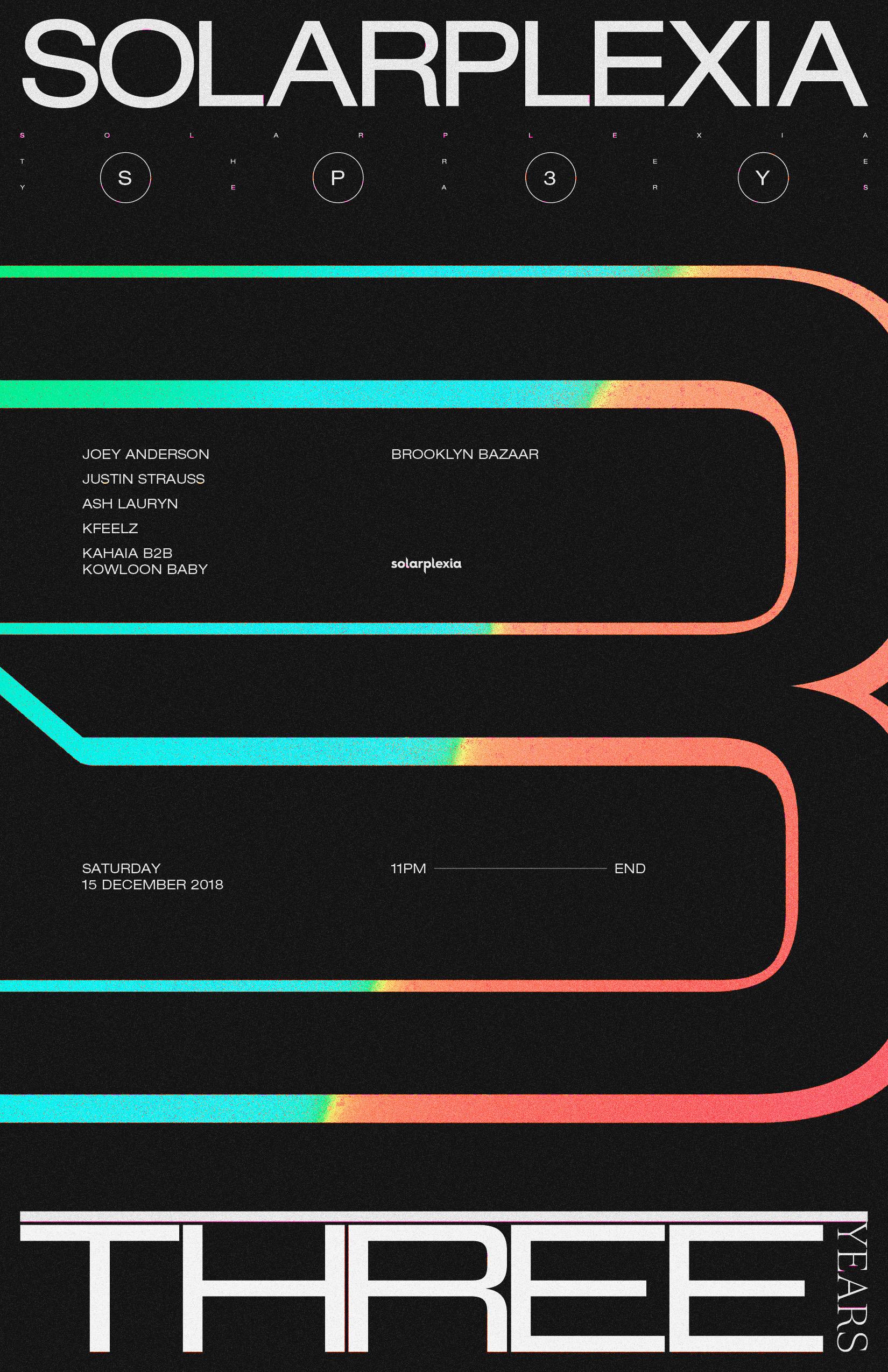 SolarFlyer-11x17-Color.jpeg