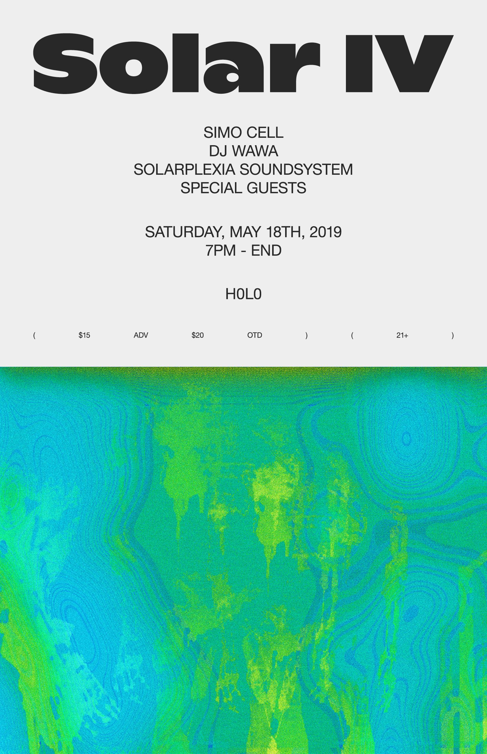 SOLAR-IV-Flyer-FINAL.jpeg