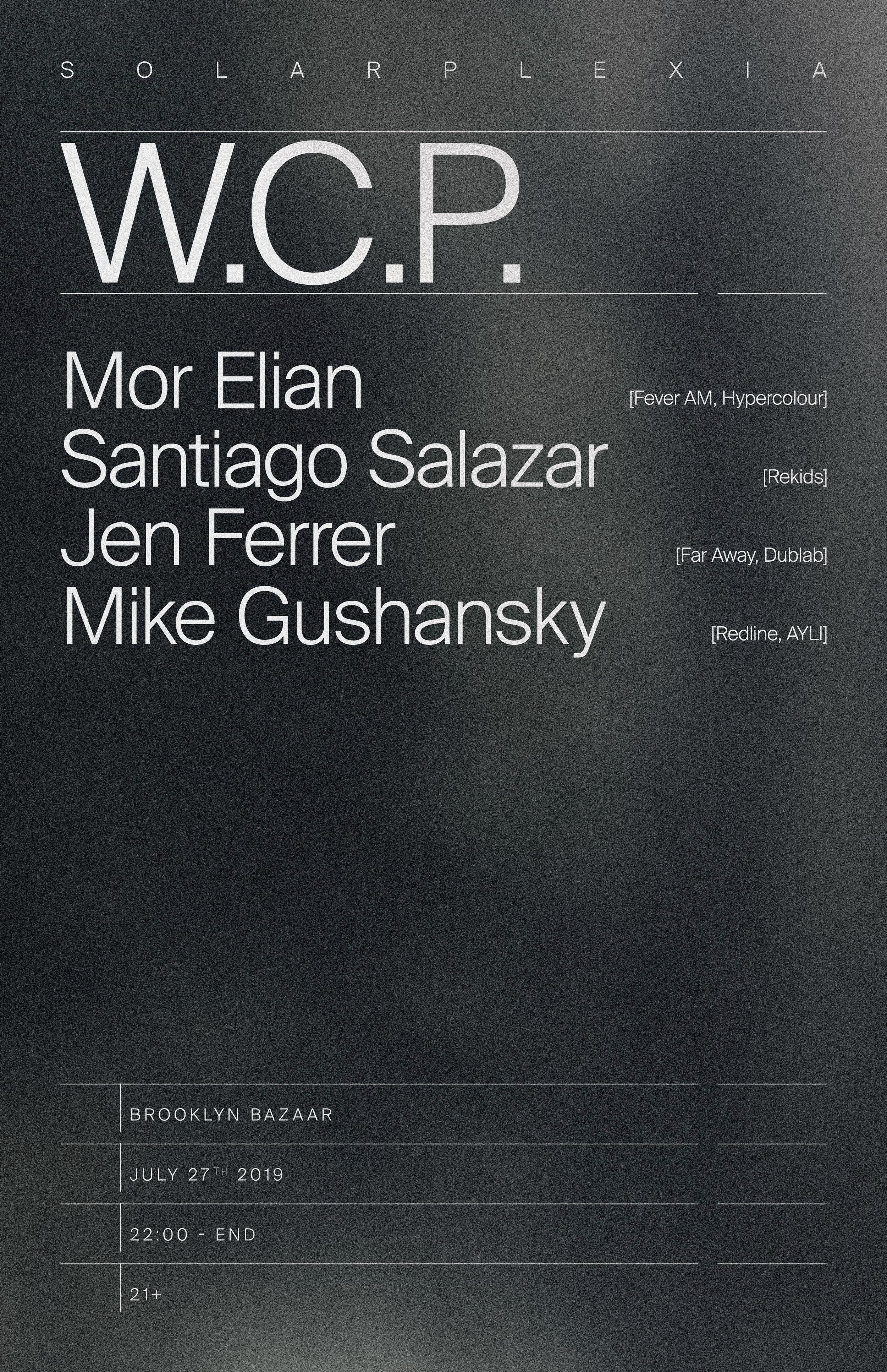 Solarplexia-WCP-Final.jpeg