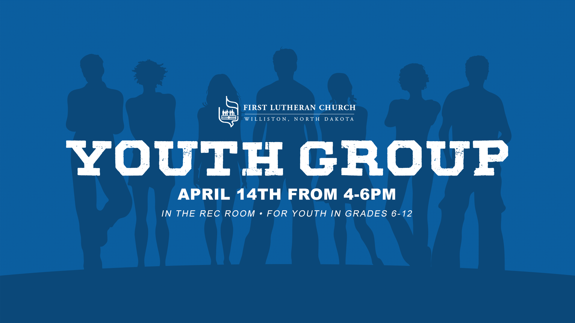 Youth-Group-2019_FirstLuthernChurch_Screen.png