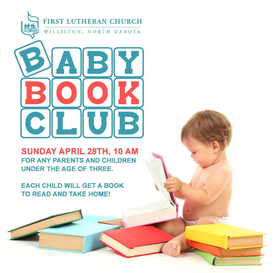 FirstLutheranChurch-FB-1080x1080-Baby-Book-Club-2019.png