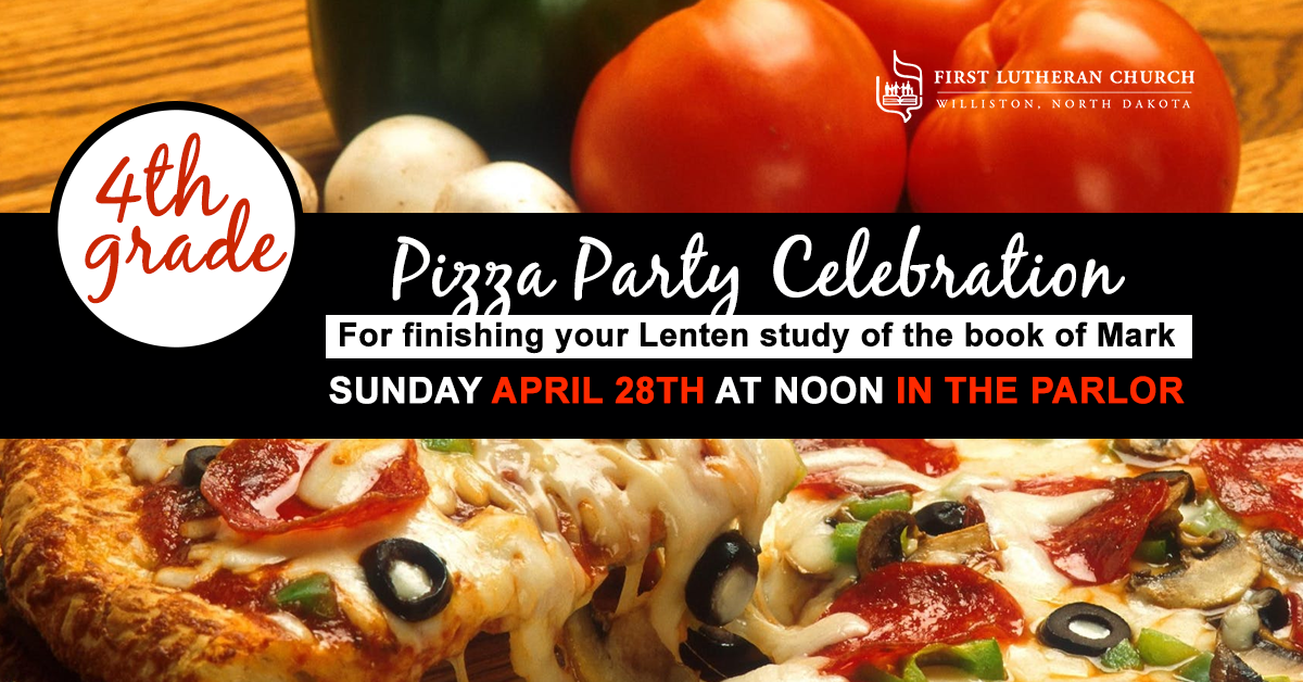 PizzaParty-April28_FirstLuthernChurch_1200x628-1.png