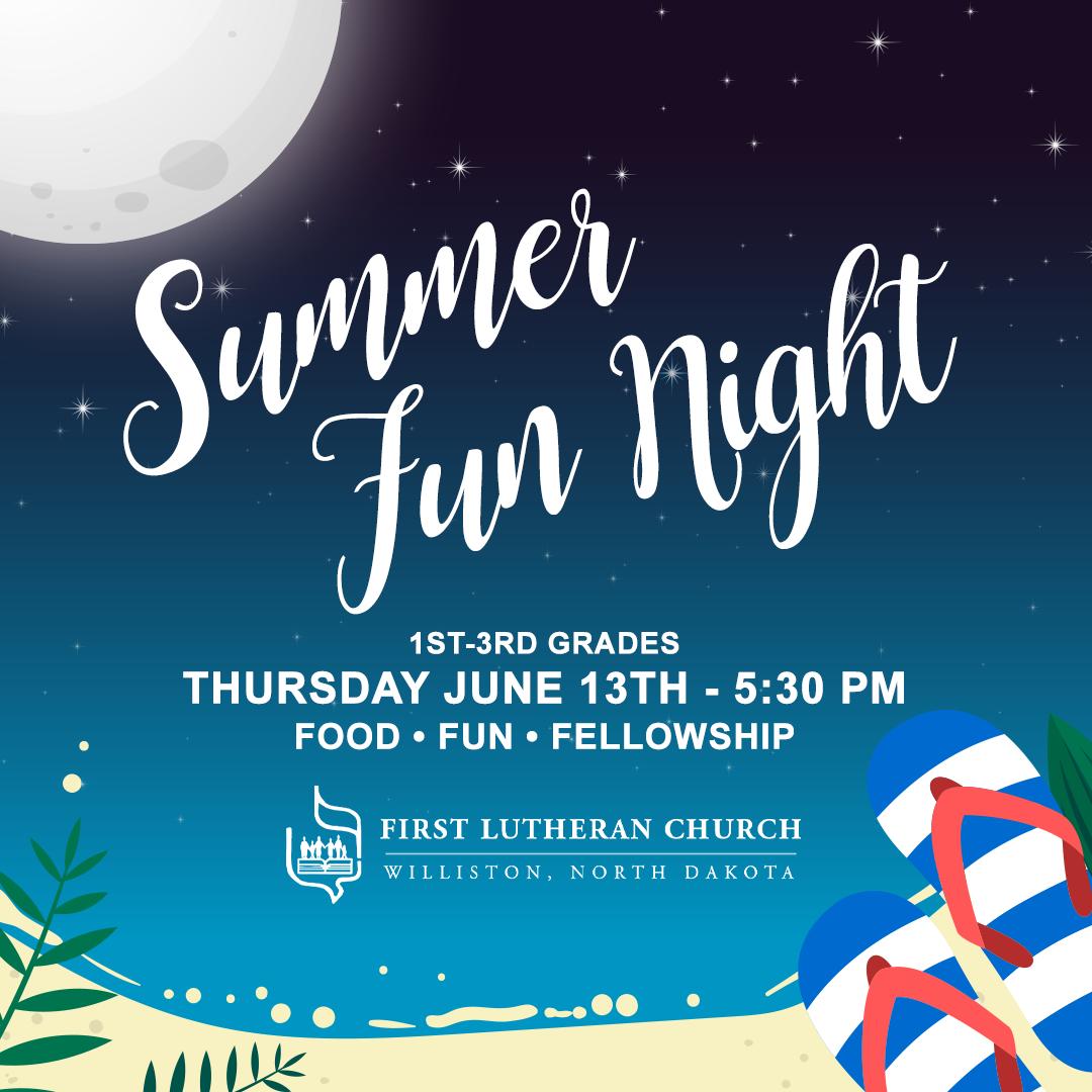 FirstLutheranChurch-FB-1080x1080-SummerFunNight.png