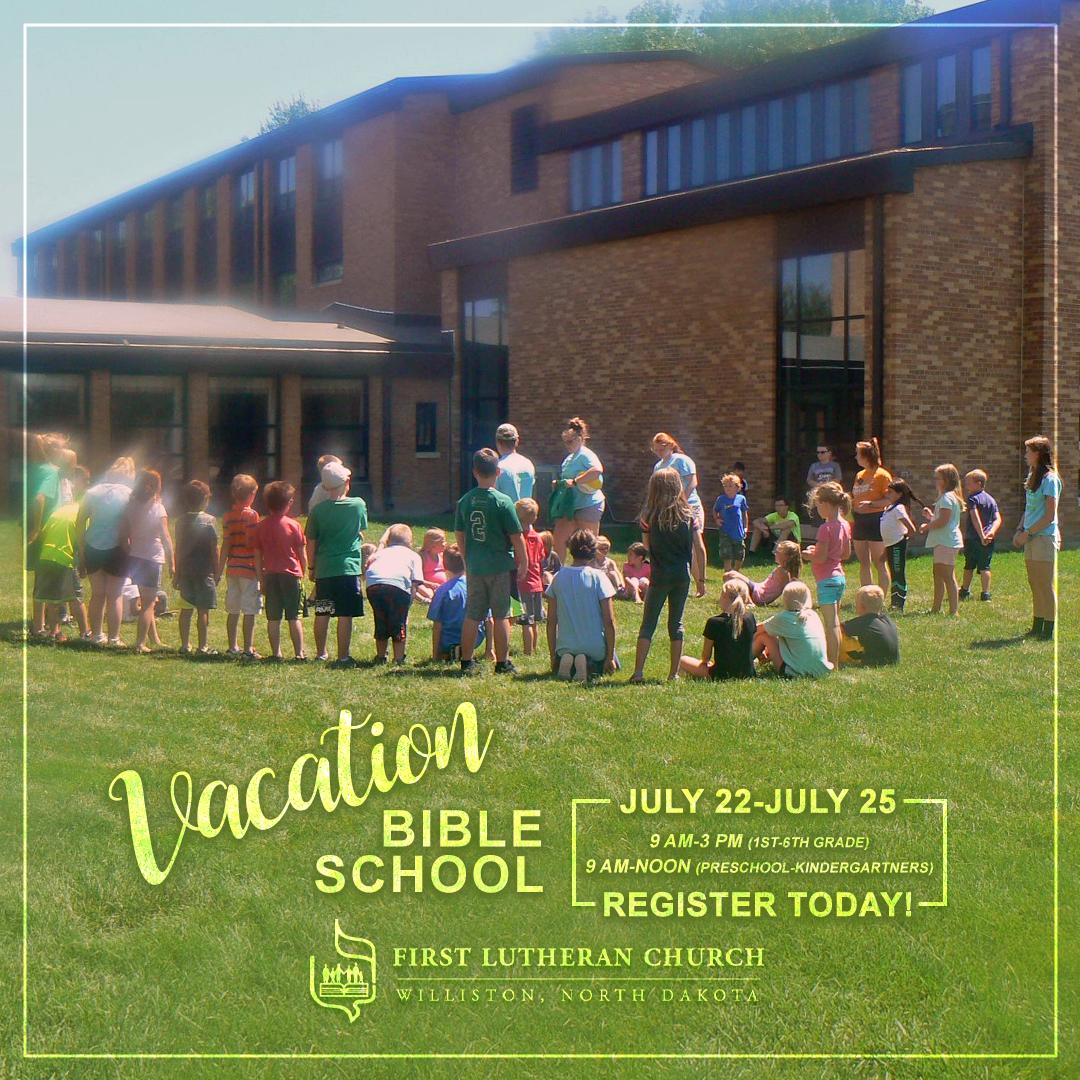 FirstLutheranChurch-FB-1080x1080-Vacation-Bible-School-2019.png