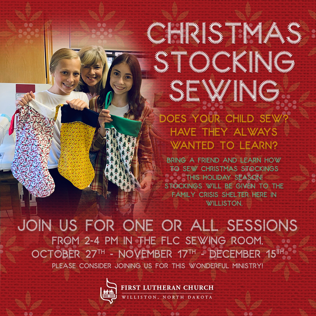 Christmas-Stocking-Sewing-Oct-2019_FirstLuthernChurch_FB.png