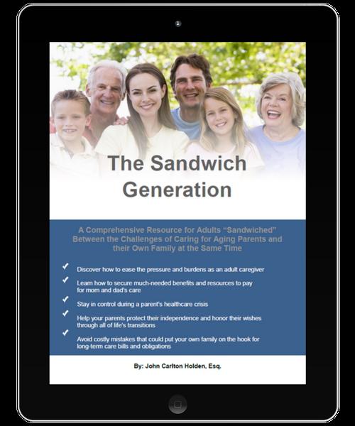 Sandwich Generation Mockup.png