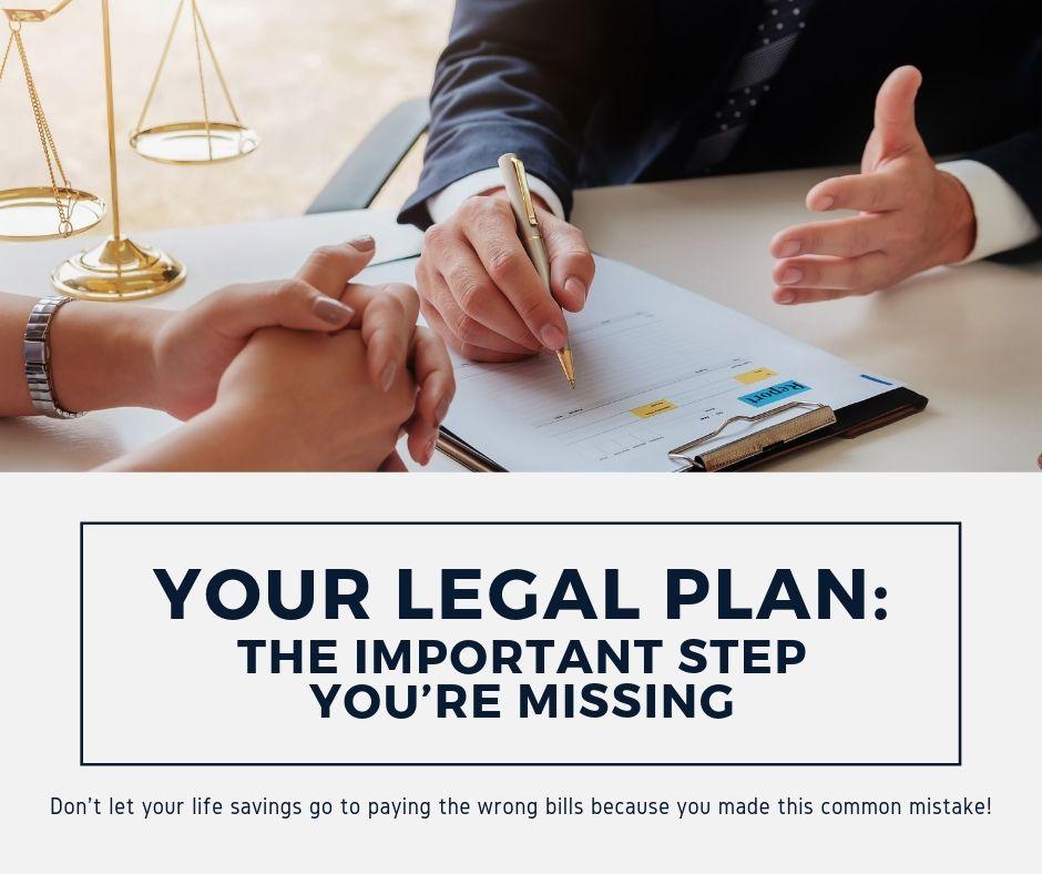 legal plan facebook.jpg