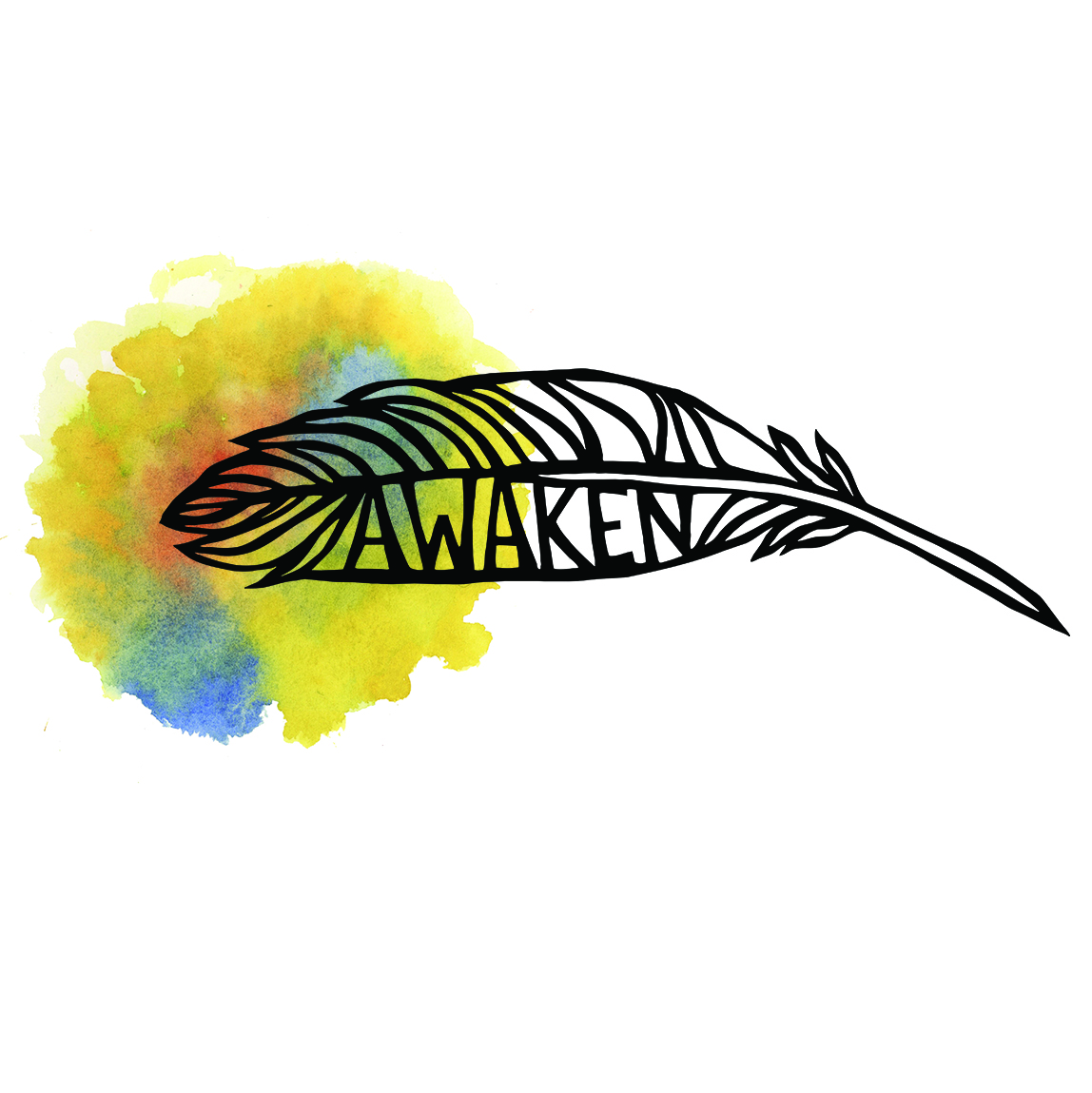 Awaken Feather with Color.Square.jpg