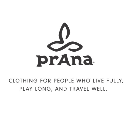 prAna_catalog_logo copy.jpg