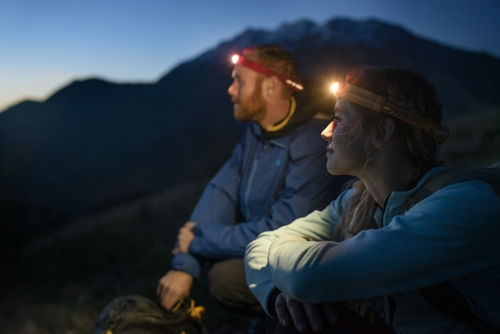HeadLamp_lifestyle_2.jpg