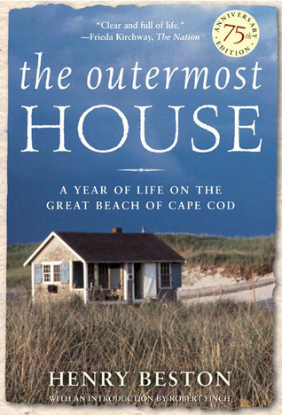outermost house.jpg