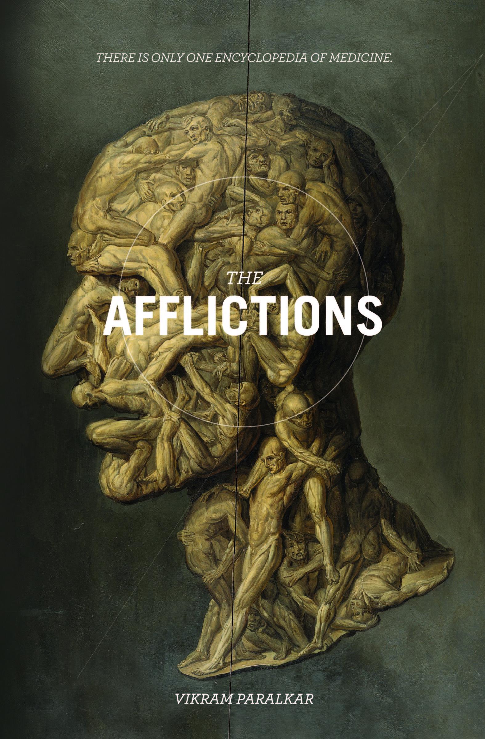 afflictions-cover.jpg