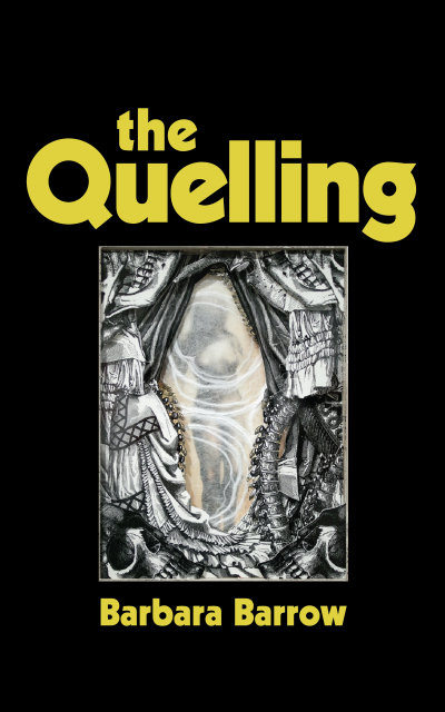 QUELLING-epub-cover-lowres.png