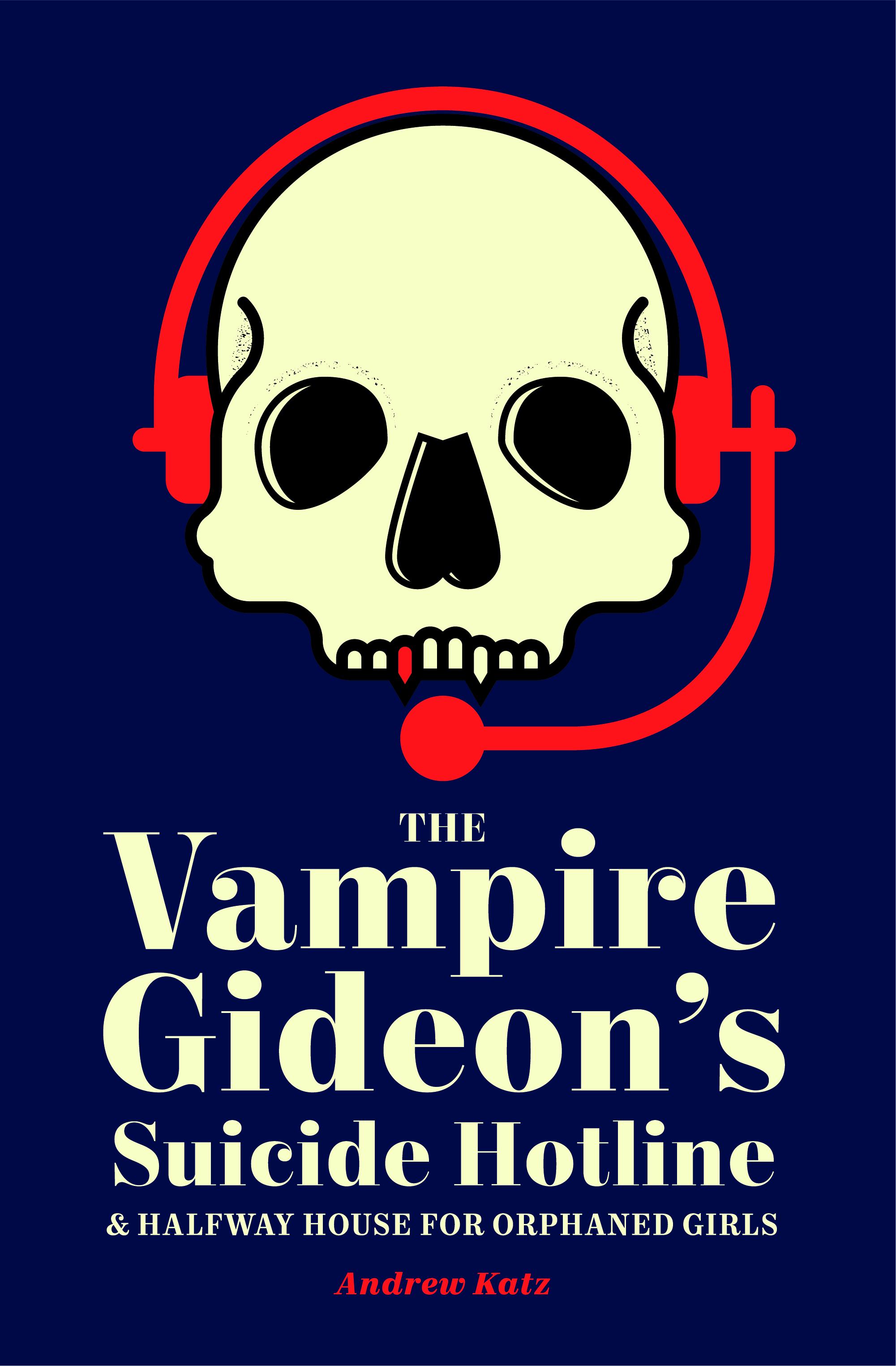 VAMPIRE-GIDEON-web-cover.jpg