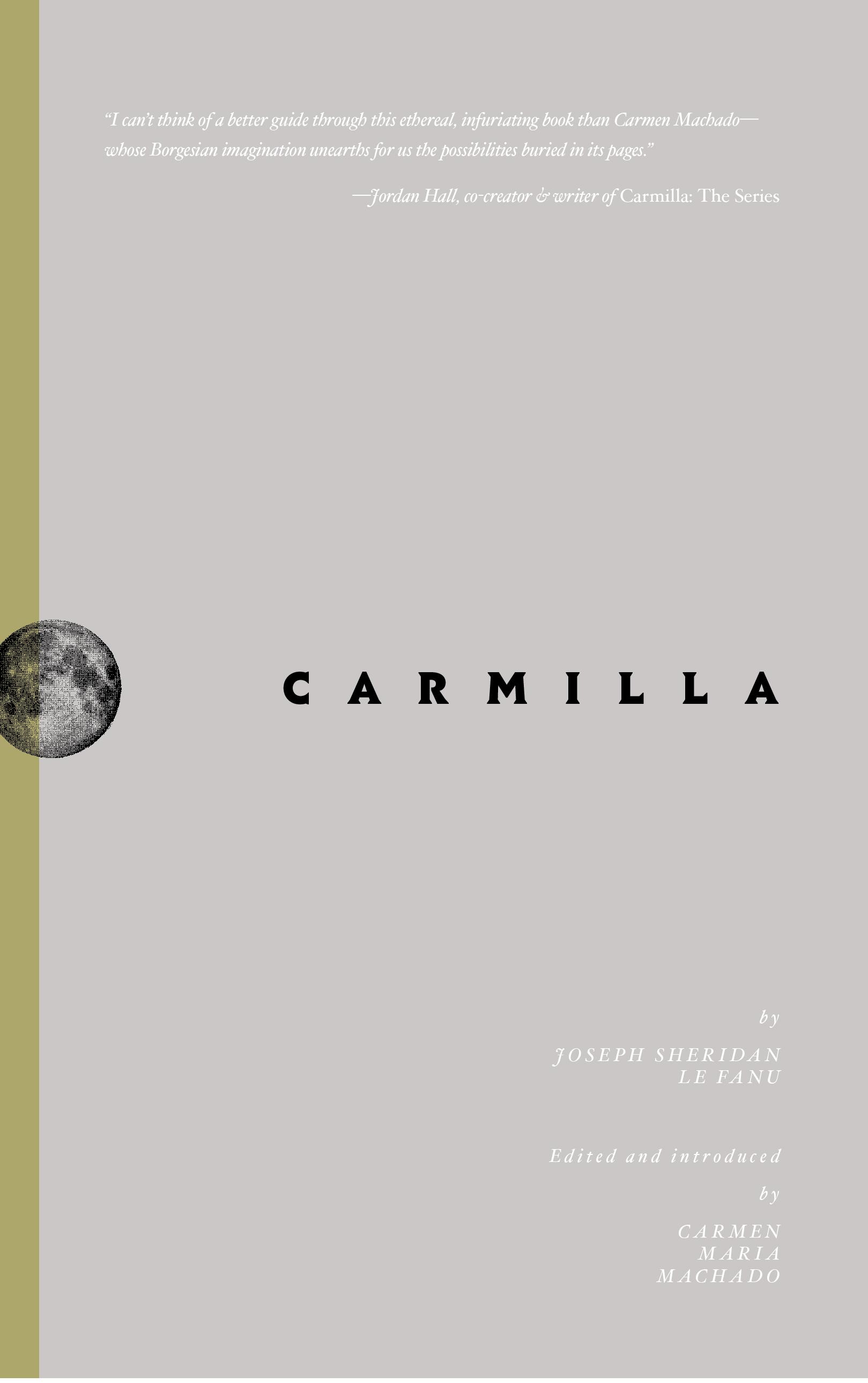 CARMILLA-kindle-EPUB-cover.jpg