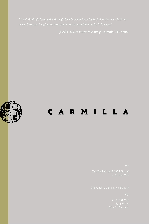 CARMILLA-web-large.jpg