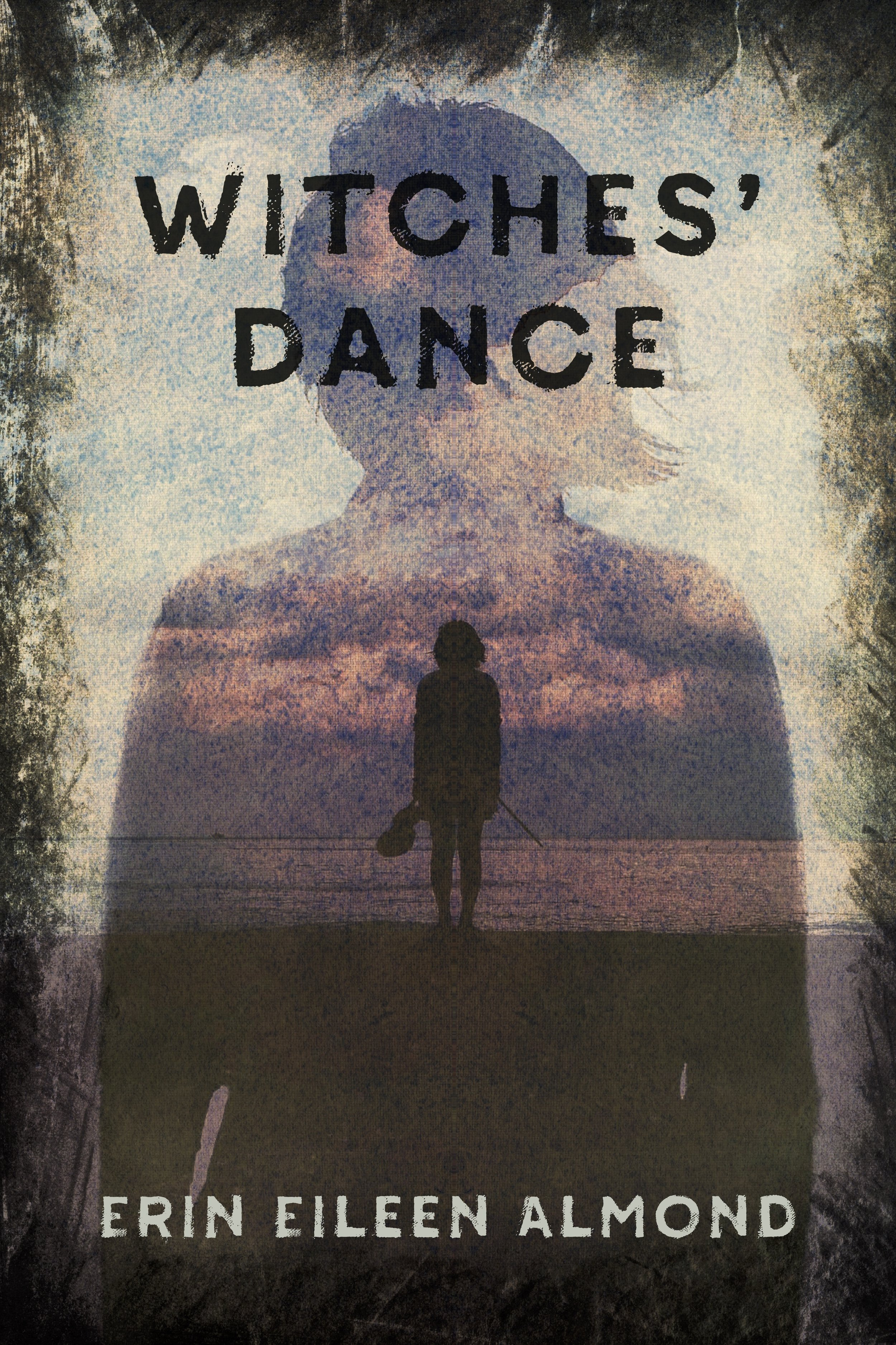 Witches Dance CV V6.jpg