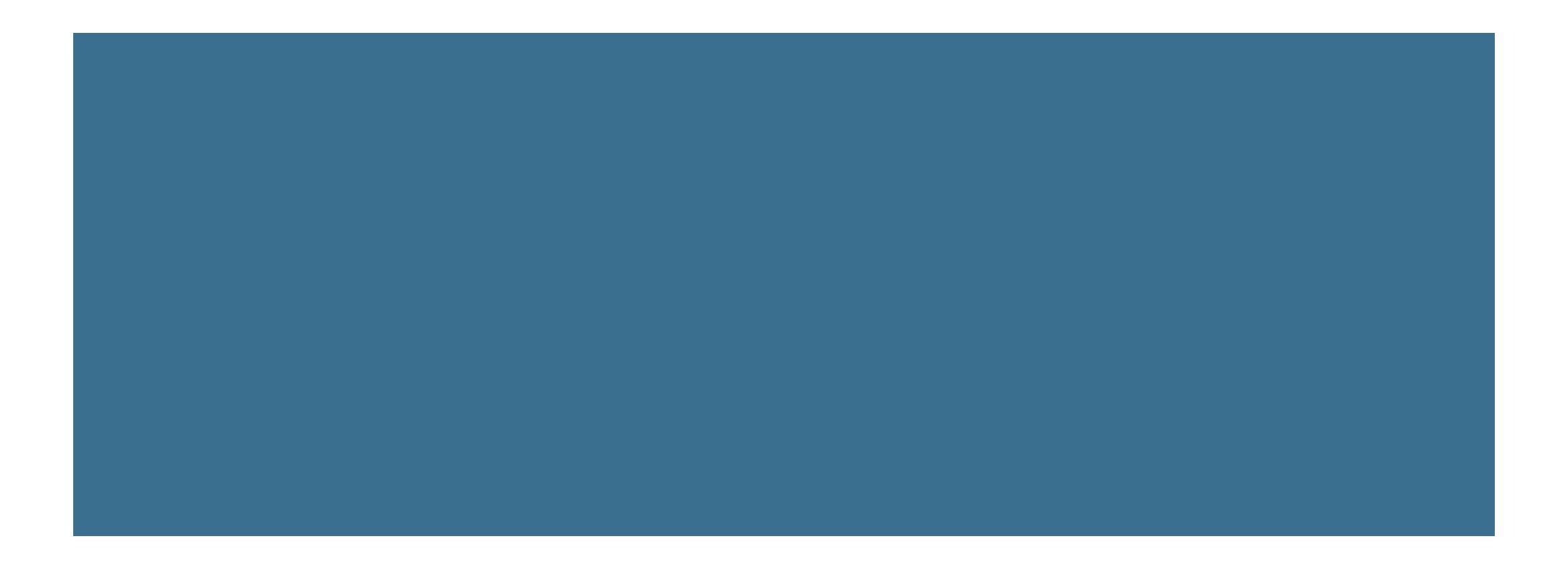 MetaViewer logo 2018.png