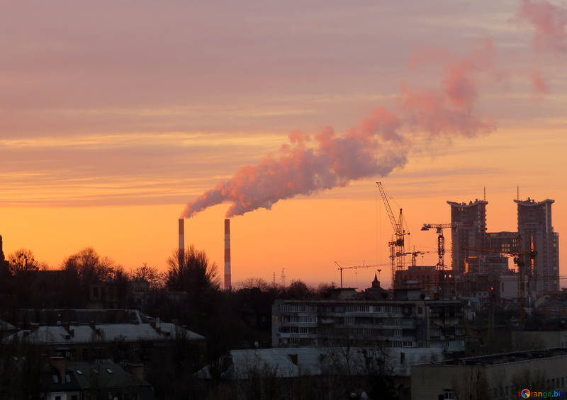 ecology-smokestacks-smoke-17720.jpg