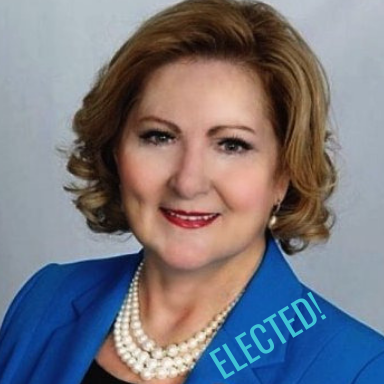 ELECTED (1).png