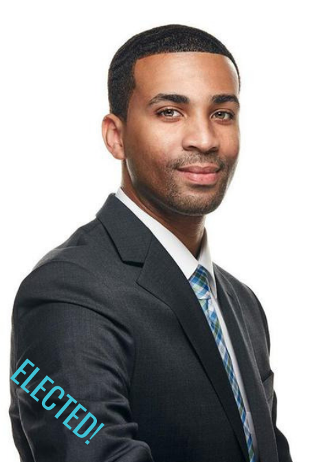 ELECTED (4).png