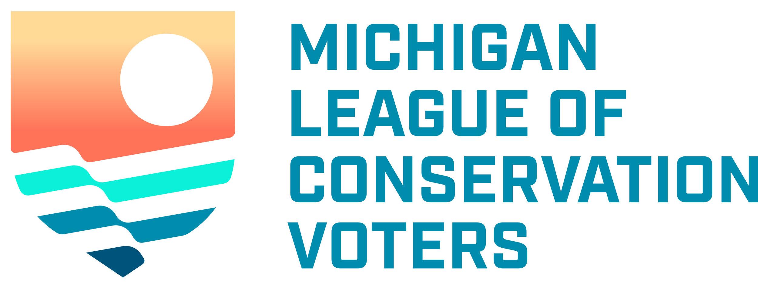 MichiganLCV-Wave-Crest-Lockup-Full-Color-002.jpg