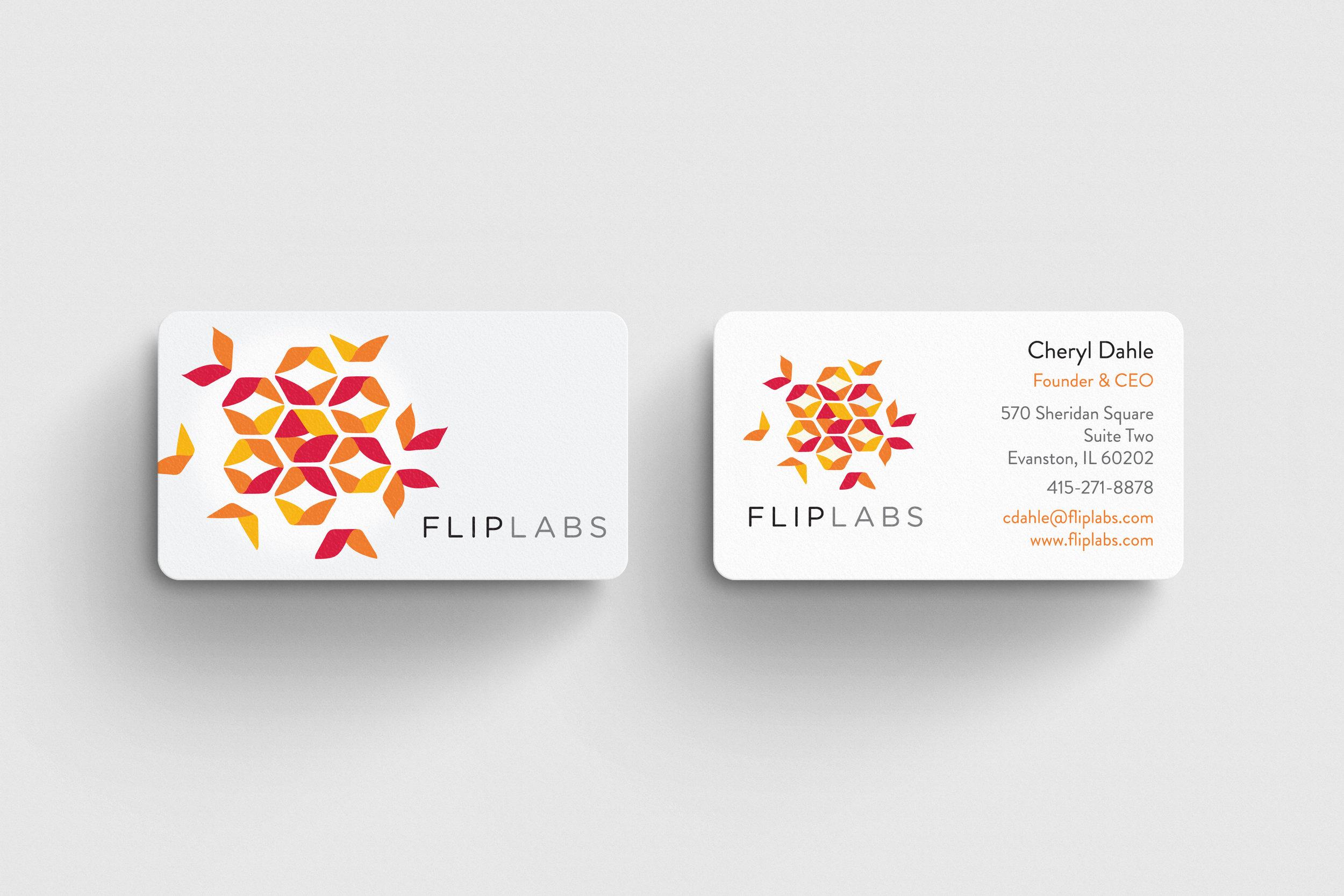 fliplabs_bc.jpg