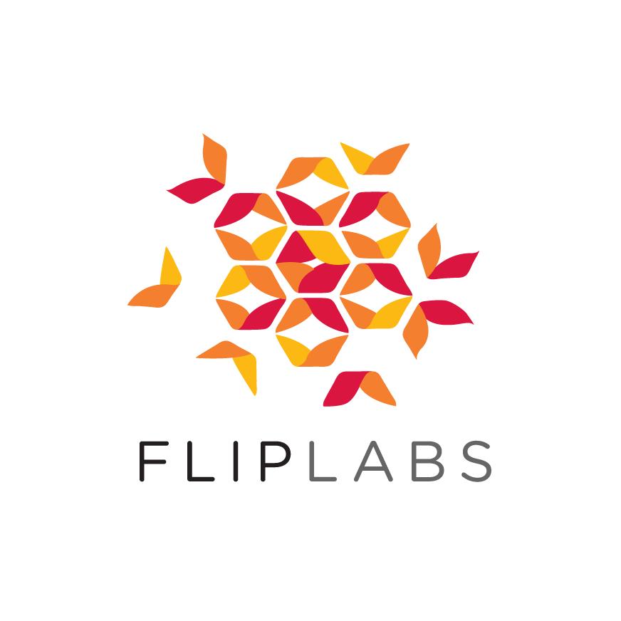 fliplabs_logo_rgb_square.png