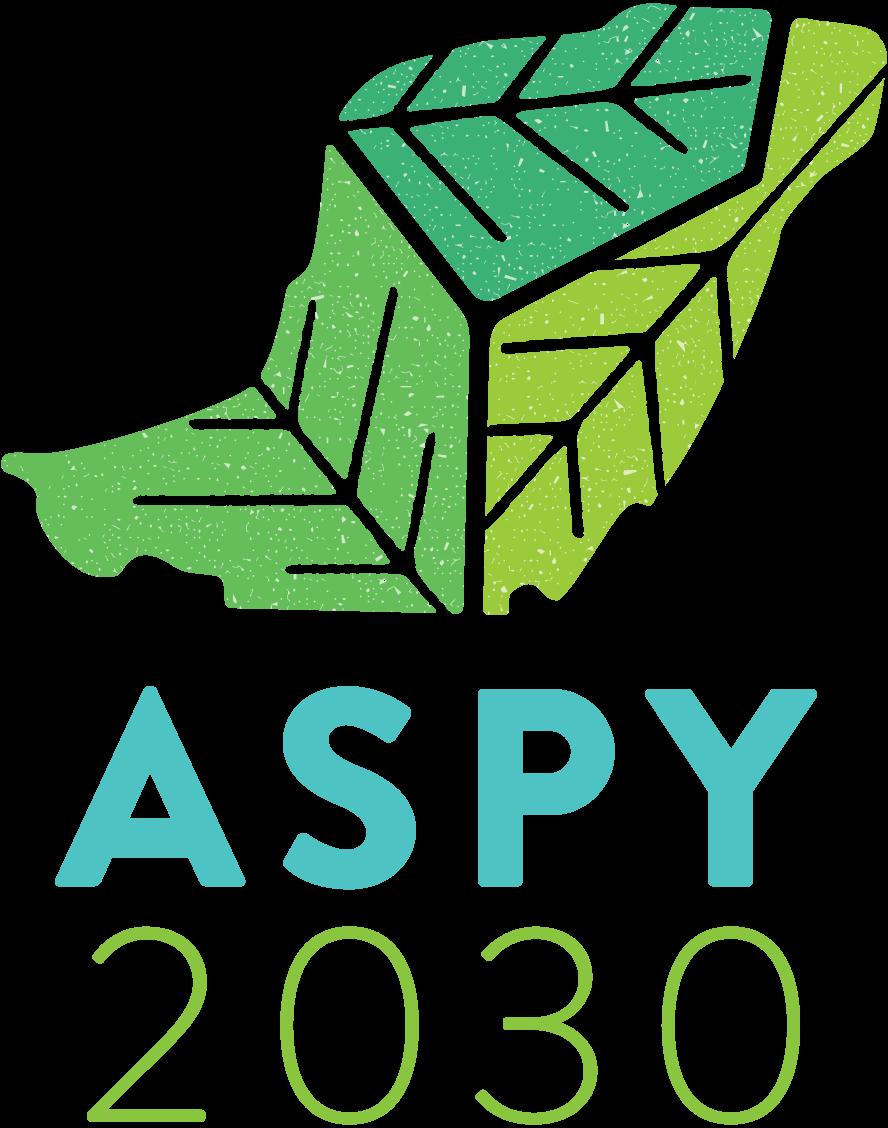 aspy2030_logo.png