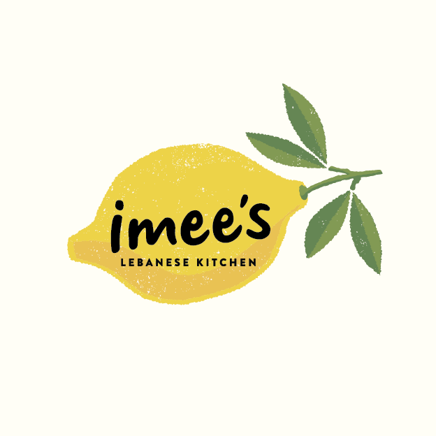imees_logo.png