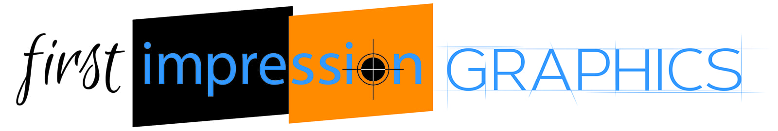 FIG_2016_logo.jpg