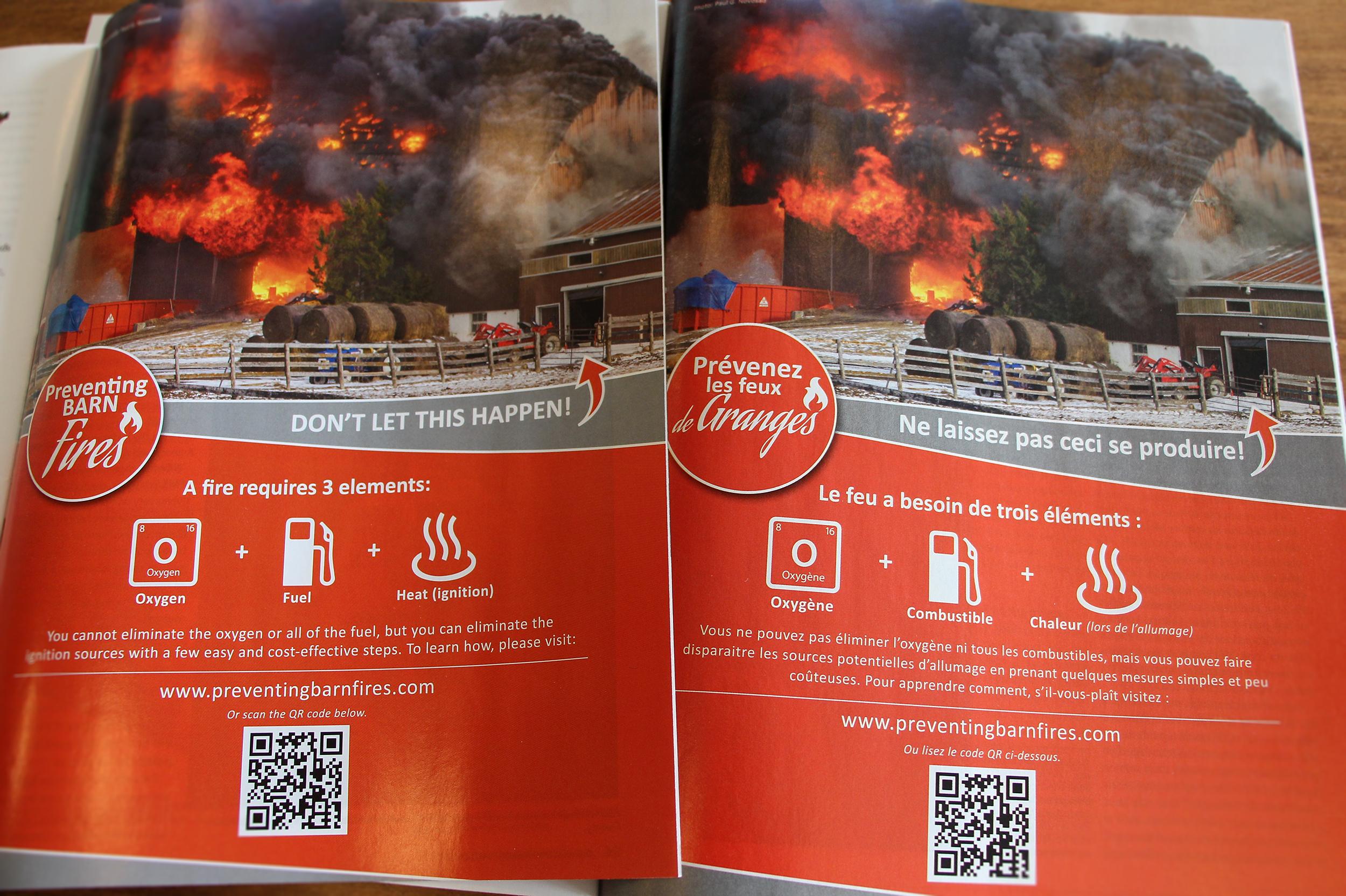 Barn_fires.jpg