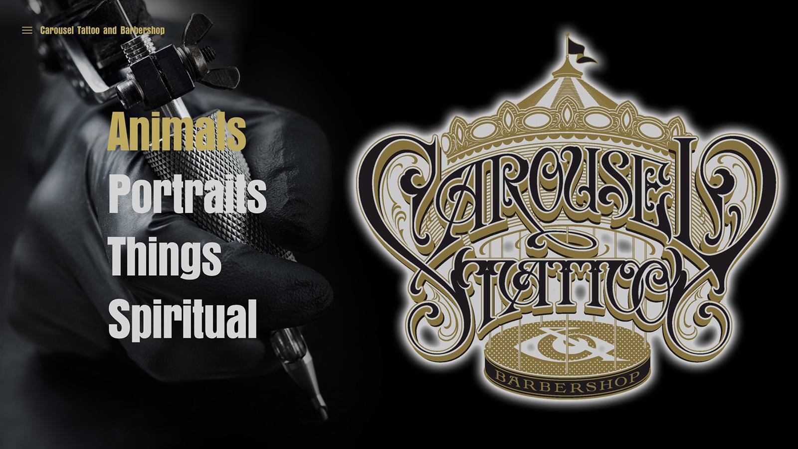Carousel_homepage.png
