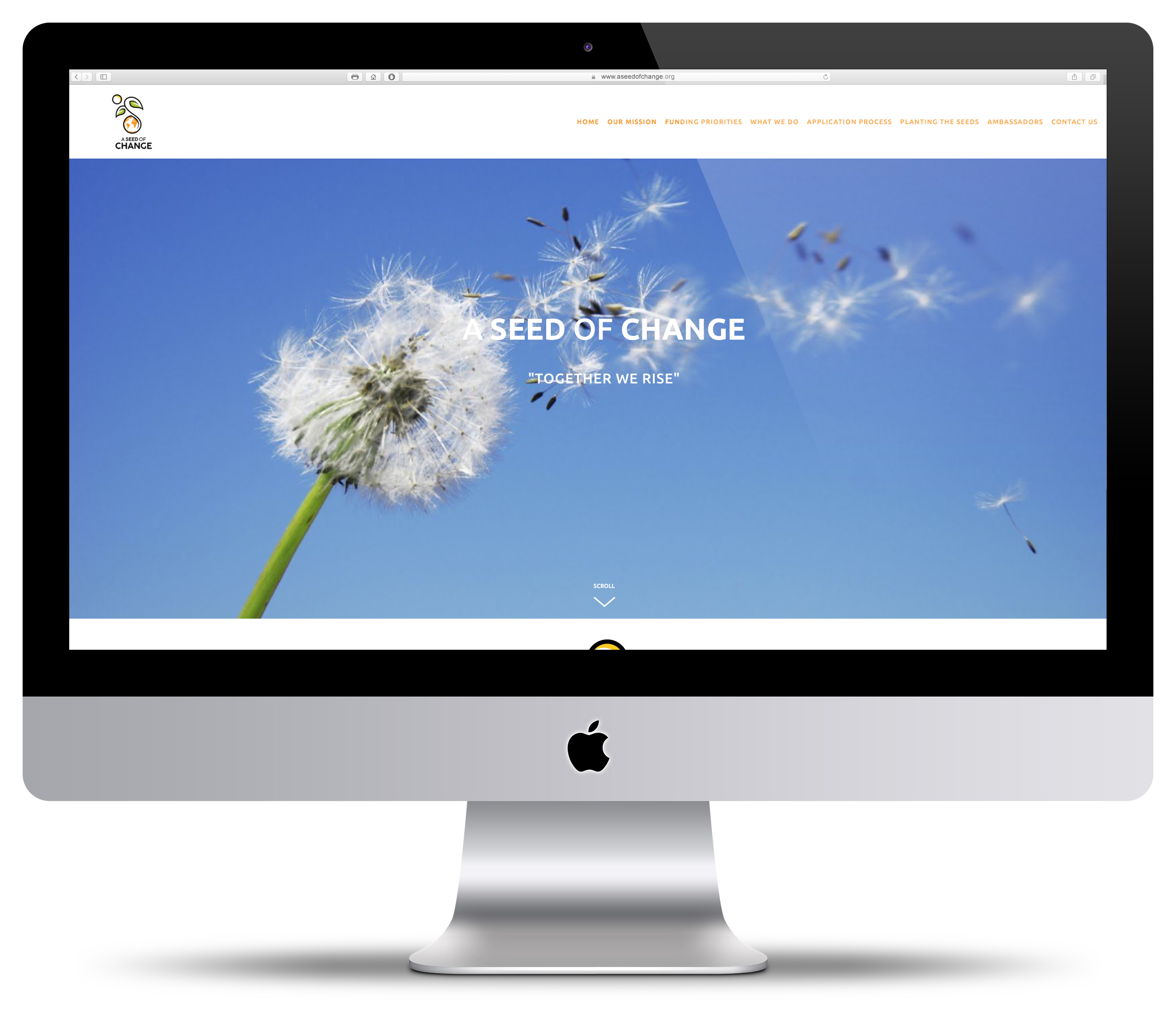 A_Seed_of_Change_monitor.jpg