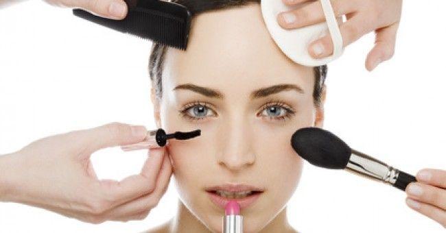 Permanent Makeup New Jersey Nj