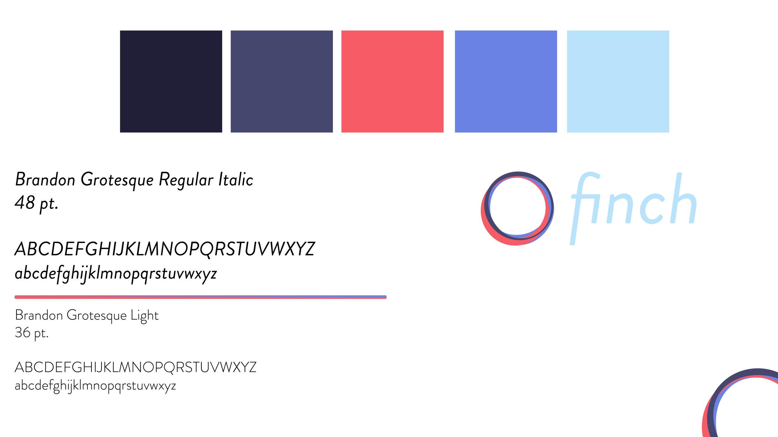 Finch-brand-identity.jpg