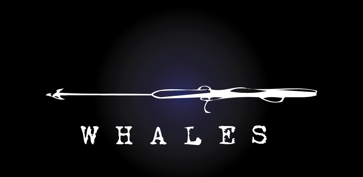 WHALES_website_3.png