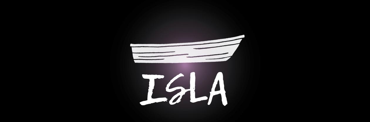 ISLA_website_1.png