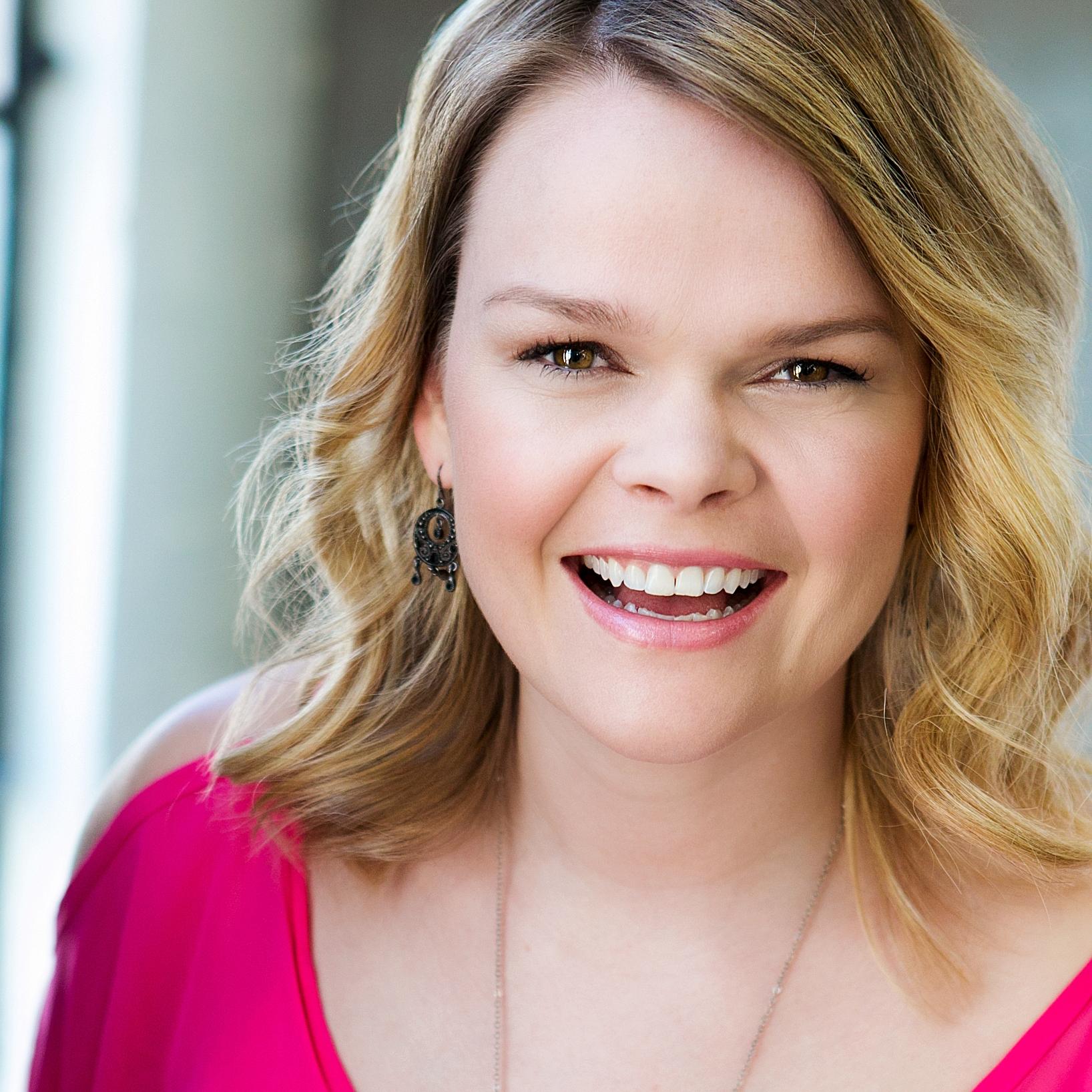 Sarah Rodenbaugh /   Diane King