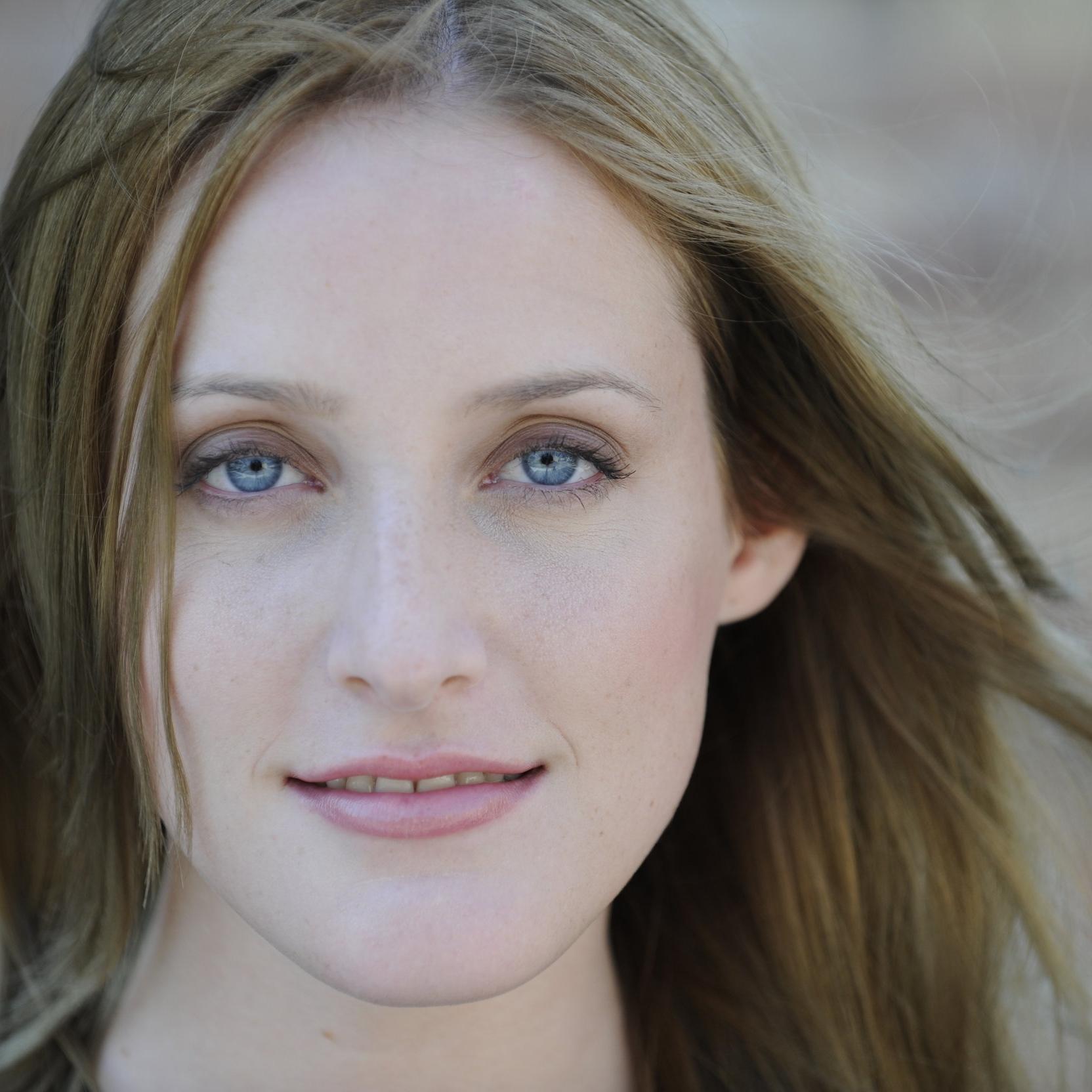 Danielle McKechnie / Jessie Mauro
