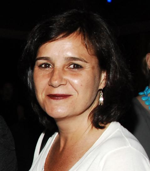 Anne-Lise3.jpg