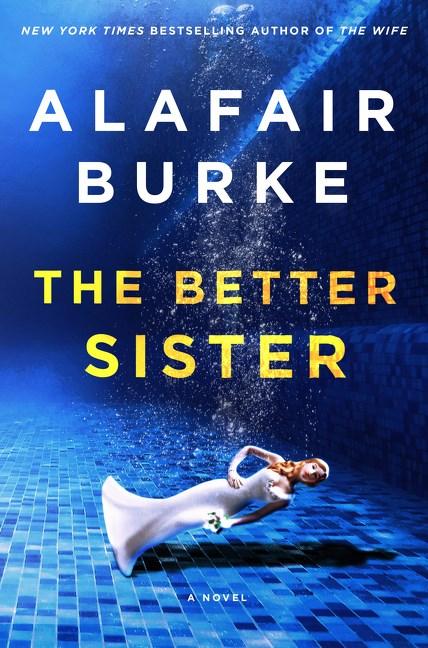 better sister cover.jpg
