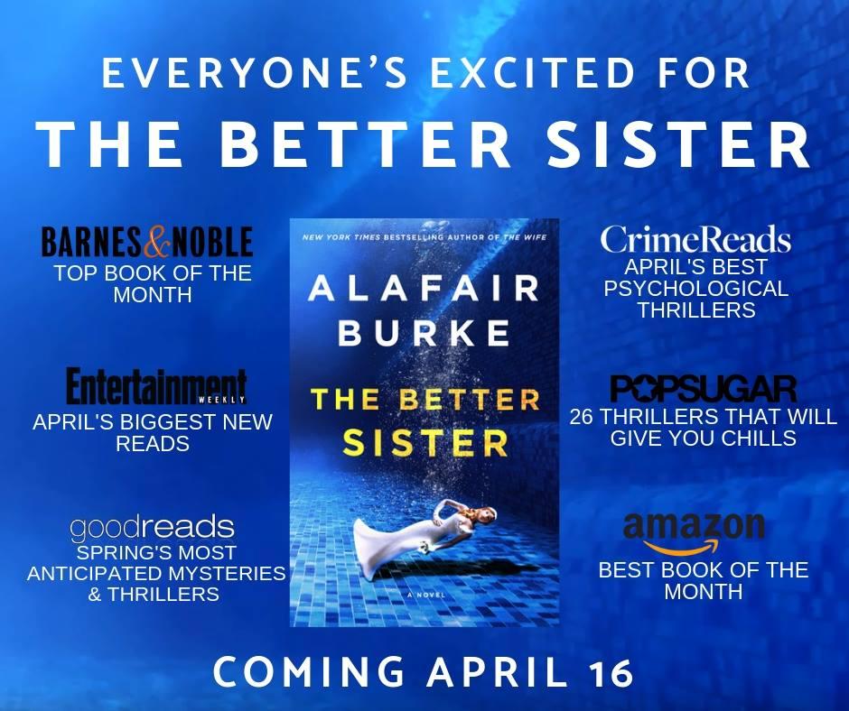 Better sister ad.jpg