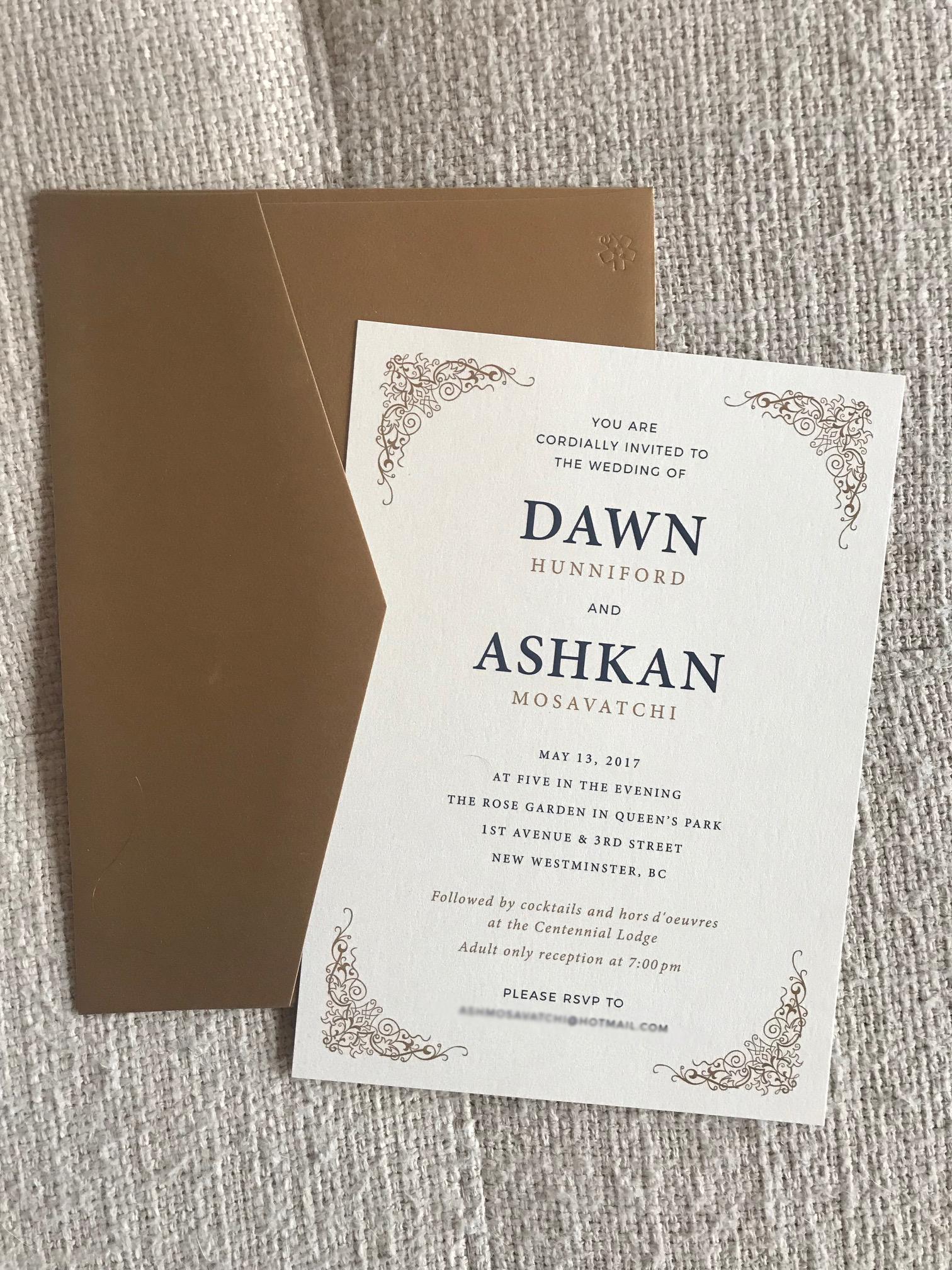 pure_dawn_ashkan_invite.jpg