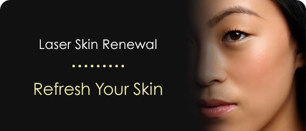 skin-renewal-email-header-600x257.jpg